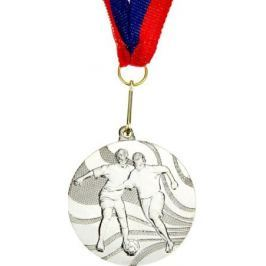 Медаль сувенирная