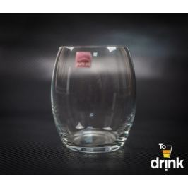 Набор из 6 стаканов для виски «Nektar»