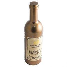 Набор для вина «Бутылка мини», 3 предмета