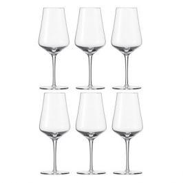 Набор бокалов для коньяка «Mondial», 540 мл