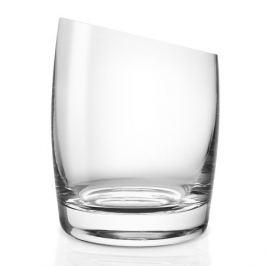 Бокал для виски Eva Solo, 270 мл