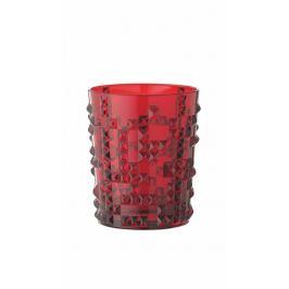 Стакан Nachtmann Whisky Copper Punk, 348 мл, красный
