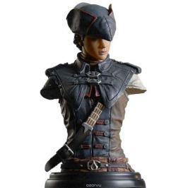 Assassin's Creed III: LIberation. Фигурка Авелина де Гранпре