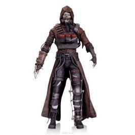 Batman Arkham Knight. Фигурка Scarecrow