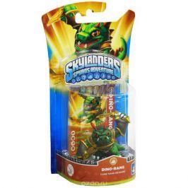 Skylanders. Интерактивная фигурка Dino-rang Действие (Action)