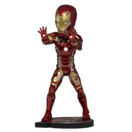Фигурка Head Knocker Avengers Age of Ultron Iron Man