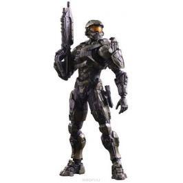 Halo 5 Guardians. Фигурка Play Arts Kai Master Chief 27 см