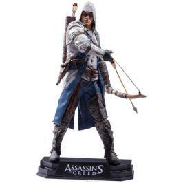 Assassin's Creed. Фигурка Connor