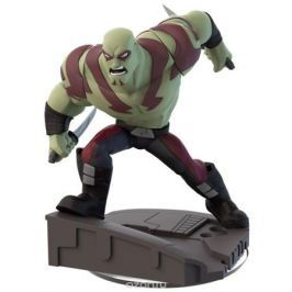 Disney Infinity 2.0 (Marvel). Персонаж