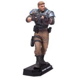 Gears of War 4. Фигурка Джеймс Феникс