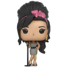 Funko POP! Vinyl Фигурка Amy Winehouse