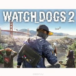 Watch_Dogs 2. Gold Edition
