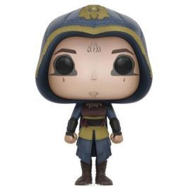 Funko POP! Vinyl Фигурка Assassin's Creed Movie: Maria