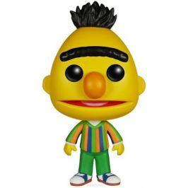 Funko POP! Vinyl Фигурка Sesame Street: Bert