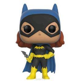 Funko POP! Vinyl Фигурка DC: Silver Age Batgirl