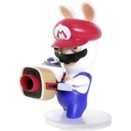 Mario + Rabbids Битва за Королевство. Фигурка Кролик-Марио 3