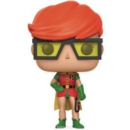 Funko POP! Vinyl Фигурка DC DKR: Carrie Kelly Robin