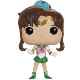 Funko POP! Vinyl Фигурка Sailor Moon: Sailor Jupiter