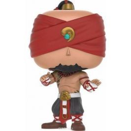 Funko POP! Vinyl Фигурка League of Legends: Lee Sin