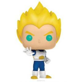 Funko POP! Vinyl Фигурка Dragon Ball Z: Super Saiyan Vegeta