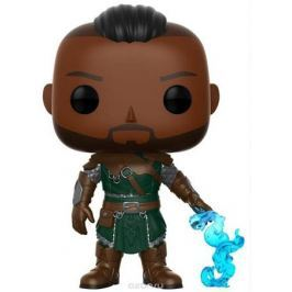 Funko POP! Vinyl Фигурка The Elder Scrolls: Warden