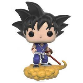 Funko POP! Vinyl Фигурка Dragon Ball Z: Goku & Nimbus