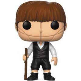 Funko POP! Vinyl Фигурка Westworld: Young Dr. Ford