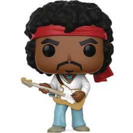 Funko POP! Vinyl Фигурка Rocks: Jimi Hendrix Woodstock