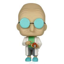 Funko POP! Vinyl Фигурка Futurama: Professor Farnsworth