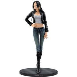 Bandai Фигурка Op Jeans Freak Vol.7 Boa Hancock A 16 см