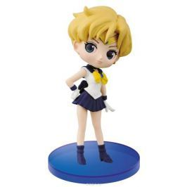 Bandai Фигурка Sailor Moon Q Posket Petit Vol.3 Sailor Uranus