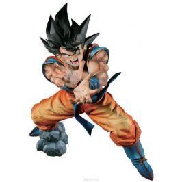 Bandai Фигурка Dragon Ball Z Kamehameha Wave Son Goku