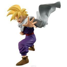 Bandai Фигурка Dragon Ball Styling Son Gohan