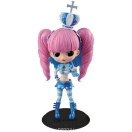 Bandai Фигурка One Piece Q Posket Girls Season Special Perona D
