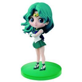 Bandai Фигурка Sailor Moon Q Posket Petit Vol.3 Sailor Neptune