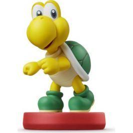 Amiibo Super Mario Фигурка Купа-трупа
