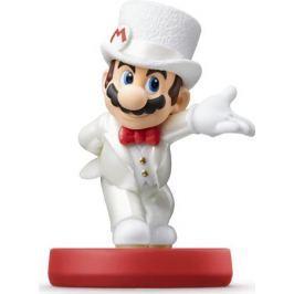 Amiibo Super Mario Фигурка Марио