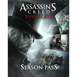 Assassins Creed Syndicate. Season Pass