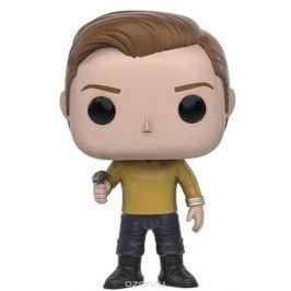 Funko POP! Vinyl Фигурка Star Trek: STB: Kirk Duty Uniform
