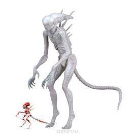 Neca Фигурка Alien: Covenant. Neomorph 23 см