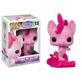 Фигурка Funko POP! Vinyl: My Little Pony: Pinkie Pie Sea Pony 21642