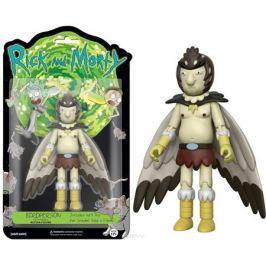 Фигурка Funko Action Figure: Rick & Morty: Bird Person 12928