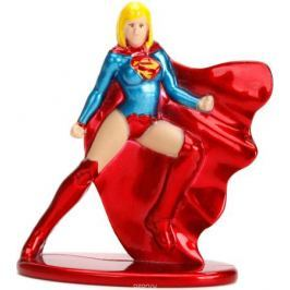 Jada DC Comics Фигурка Supergirl