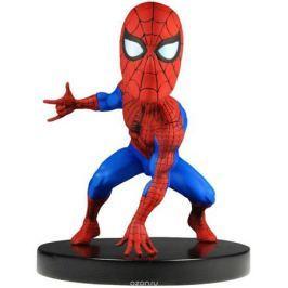 Neca Фигурка Head Knocker Studio Marvel Spider-Man 13 см