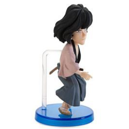 Bandai Фигурка Lupin The Third WCF Collection 1 Goemon Ishikawa