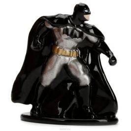 Jada DC Comics Фигурка Batman