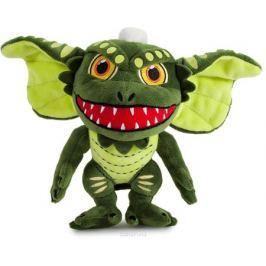 Neca Мягкая игрушка Gremlins Phunnys Stripe 20 см