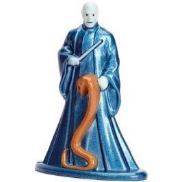 Jada Гарри Поттер Фигурка Voldemort