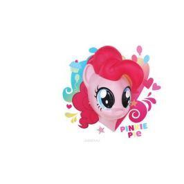 3DLightFX Настенный 3D cветильник MLP Pinkie Pie