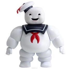 Jada Охотники за привидениями Фигурка Puft Marshmallow Man Игровая атрибутика